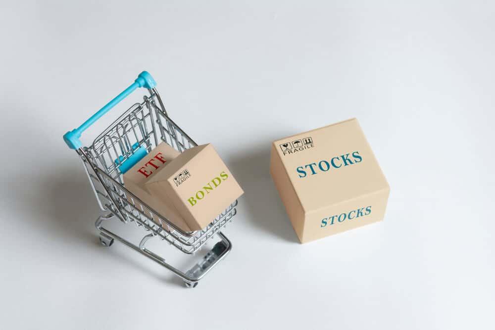 買股票入門:台股買賣流程