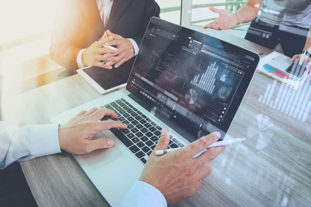 美股投資推薦與方法