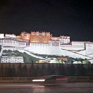 王玟, Taiwan