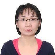 Kim Chien, Taiwan