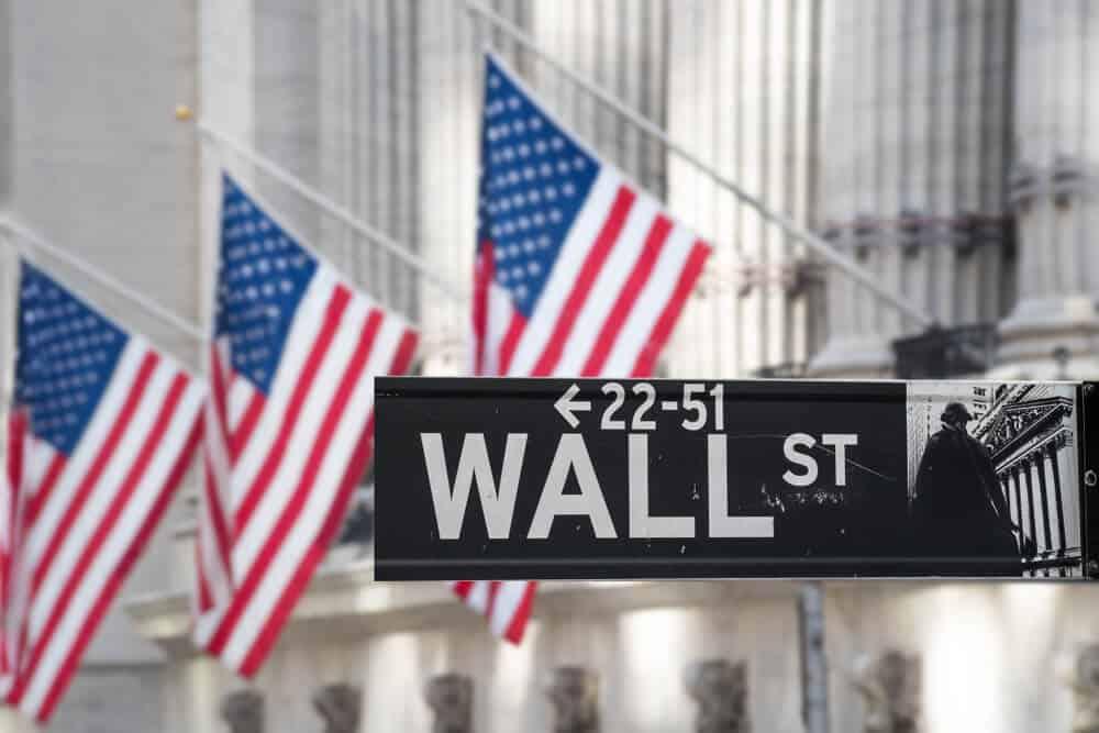 美股投資教學