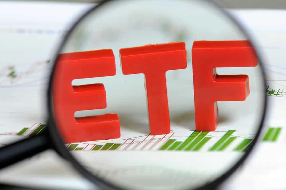 ETF新手教學