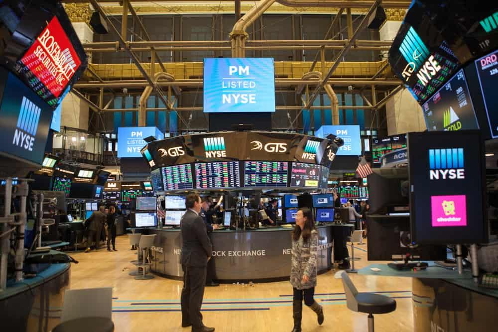 美股買賣市場有3大市場不可不知