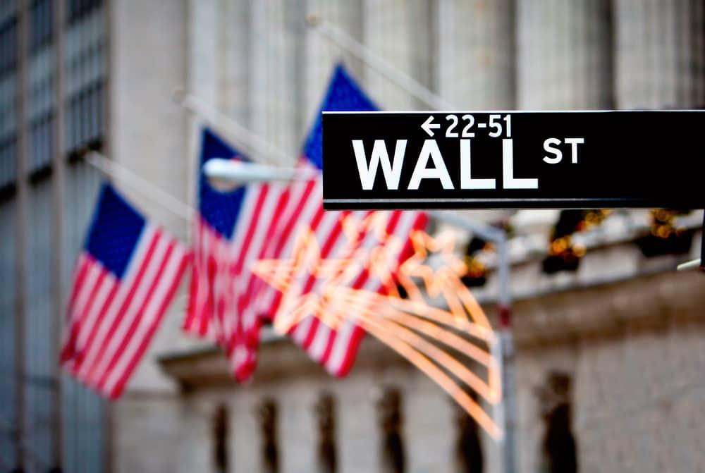 美股投資課程